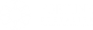 Fortune Chevalier Logo